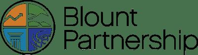 Blount-Partnership