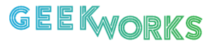 GeekWorks Logo