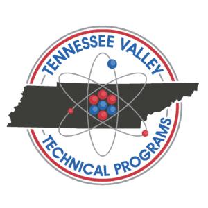 Tennessee Valley Trade Program Logo