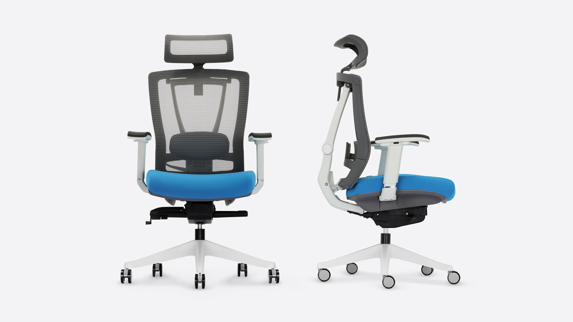 office-chair-20.56